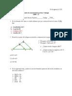 01_Conocimientos_Previos_Geo.docx