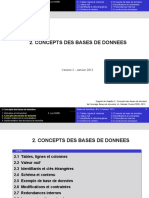 0328-concepts-bases-donnees
