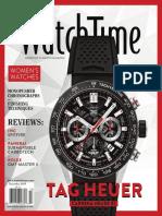WatchTime – November 2019.pdf