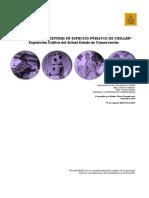 Catastro Final con NDDI.pdf
