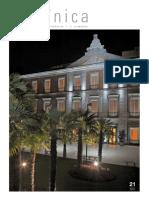 LUMINICA21.pdf