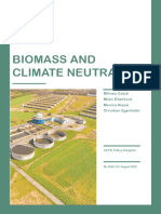 PI2020-19_Biomass-and-climate-neutrality