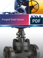 SWI-Catalogue-Forged-Steel-Valves1