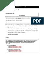 protocol draft 2 fixed