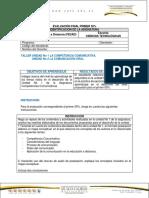 TALLER PRIMER 50% COMPETENCIAS COMUNICATIVAS..pdf