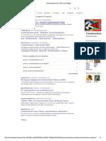 constructivismo ruso - Buscar con Google.pdf