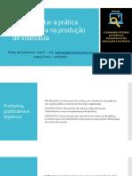THEES_2020_Relato sobre prática colaborativa na produção de videoaula