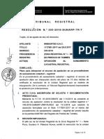 Res31082018-4.pdf