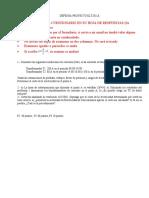Defensa Proyecto paralelo A.docx