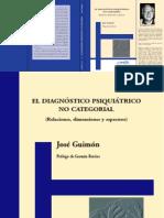 El diagnóstico psiquiátrico no categorial.pdf