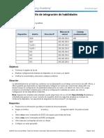6.5.1.3 Packet Tracer Skills Integration Challenge.pdf