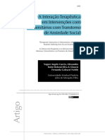 A Interação Terapêutica com Estudantes Universitários.pdf