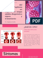 sociología de la salud (1).pdf