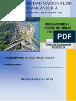 INFORME DE VISITA A LA BOCATOMA DE SACSAMARCA.pdf