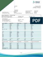Neyriz WWTP RO1 Report.pdf