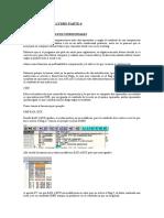 INTRODUCCION OLLYDBG DESDE CERO PARTE 6
