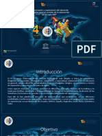 Dialnet-MemoriasDelCuartoCongresoInternacionalDeCienciasPe-743196.pdf