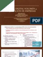 actividad 5 revista digital 4