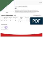 ALLIANCE 12.5-20 TYPE 321 CERTIFICATE.pdf