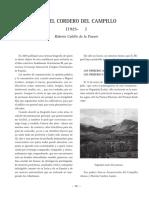 semvet_a2011v3_cordero.pdf