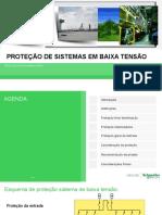 PROTEÇÃO DE BT 2019_REV.pptx