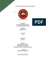 Copia de ARTICULOS 8 Y 9 GIANCOLI 6TA EDICION 1