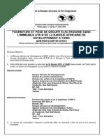 DAO GROUPE ELECTROGENE  ADB-NCB-CGSP-2012-0016__NewV.pdf