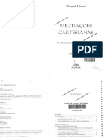 HUSSERL, Edmund. Meditações cartesianas.pdf