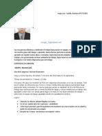 Jorge Luis Castillo Ramirezz.docx