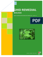 biologie-pentru-examenul-de-bacalaureat.pdf