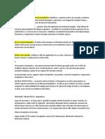 documento resumen humanista funda