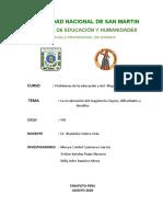 Revaloración del magisterio, Final.docx