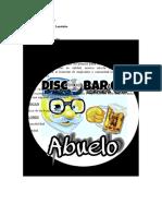 263801554-Manual-de-Funciones-Bar