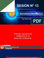 Seguridad Informática Material sesión 13.pptx