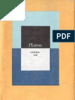 Platon Critias.pdf