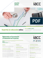 Diplomado-en-Formulacion-y-evaluacion-de-proyectos-copia (1)