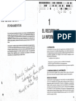 DISEÑO DE SISTEMAS DE INFORMACIÓN - FUNDAMENTOS