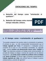 TIEMPO-TRABAJO-DISCIPLINA-Y-EXPLOTACIÓN.pptx