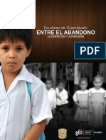 Escolares_de_Guanajuato.pdf