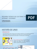 historiadelinux-140318211035-phpapp01