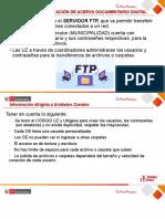GES Y ADM DE ACERVO DOCUMENTARIO DIGITAL