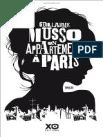 2017-+Un+appartement+a+Paris.pdf