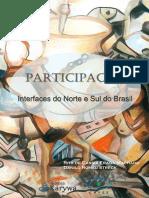 participacão-interfaces-do-norte-e-sul-do-brasil