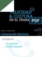 felicidad_-_cultura_-_trabajo_by_delivering_happiness_2