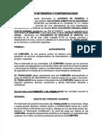 docdownloader.com-pdf-modelo-de-confidencialidad
