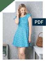 betty-dress_pdf