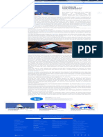 COMBIEN GAGNENT LES YOUTUBERS_ _ Renderforest.pdf