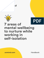 7 areas of  mental wellbeing  to nurture while working in self-isolation (Leapers).pdf
