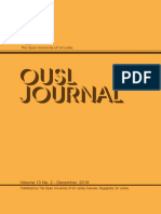 Final_OUSL_Journal_Web (1).pdf