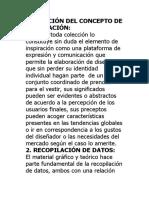 DEFINICIÓN DEL CONCEPTO DE INSPIRACIÓN.docx